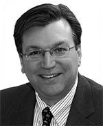 David Weesner, AuD