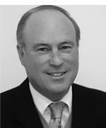 Steven Berman, PhD